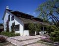 California cottage LCCN2011635840.tif