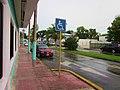 Calle 5 de mayo, Chetumal, Q. Roo - panoramio.jpg