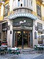 Calle Luis de Velázquez 2, Málaga - entrance.jpg