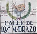 Calle de los Madrazo (Madrid).jpg