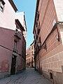 Calle del Codo (Madrid) 02.jpg