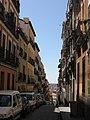 Calle del Salitre - panoramio.jpg
