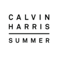 Calvin Harris - Summer.png