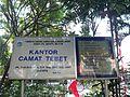 CamatTebet1.jpg