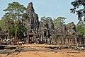 Cambodia-2424 (3596676318).jpg