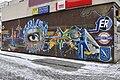 Camden Graffiti 5.JPG