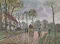 Camille Pissarro 035.jpg