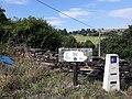 Camino Primitivo, O Burgo de Negral 01.jpg