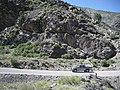 Camino al Embalse El Yeso. - panoramio (17).jpg