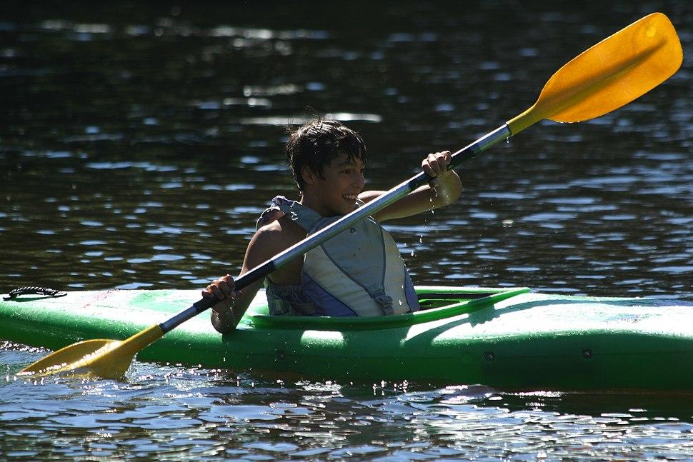 Campamento Las Pavas 2007-2 086