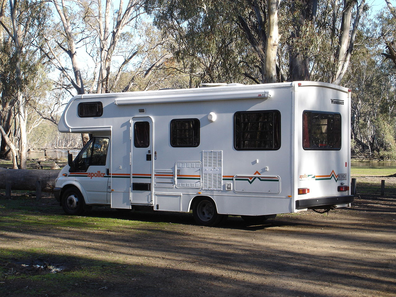 Salon Du Camping Car Beauvais