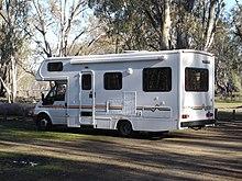 Camping Car Rideaux Lit De Pavillon