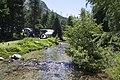 Camping Morteratsch - panoramio (24).jpg