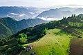Campinsa Hills.jpg
