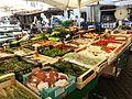 Campo de' Fiori street market 2016 - 21.jpg