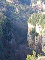 Campora Le Rupi4 - panoramio.jpg