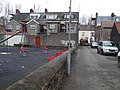 Campsie Crescent, Omagh - geograph.org.uk - 1110932.jpg