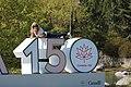 Canada 150 Calgary (34072552024).jpg