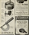 Canadian machinery and metalworking (January-June 1919) (1919) (14804299093).jpg