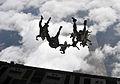 Canadian special operations regiment freefall jump at Hurlburt Field.JPG