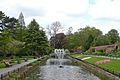 Canal Gardens, Roundhay Park (3546996216).jpg