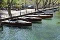 Canal Vassé près Pont Amours Annecy 2.jpg