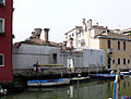 Canal Vena - pittoreschi comignoli.jpg