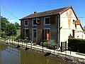 Canal du Centre, Burgundy, France - panoramio (5).jpg