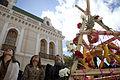 Cancillería celebra el inicio del Inti Raymi (7402446010).jpg