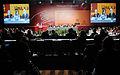 Canciller Eda Rivas preside diálogo de altas autoridades (13959267970).jpg