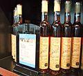 Candian icewine bottles.jpg