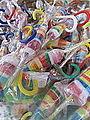 Candyman in Serbia 018.JPG