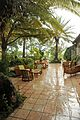 Caneel Bay Turtle Bay Estate House after Light Shower 2.jpg