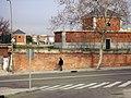 Canillas, Madrid, Spain - panoramio.jpg