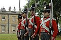 Cannon Hall Napoleonic Re-enactment Day (9608693052).jpg
