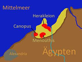 Image Result For Alexandria Bay Movie