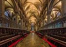 Canterbury Cathedral Choir 1, Kent, UK - Diliff.jpg