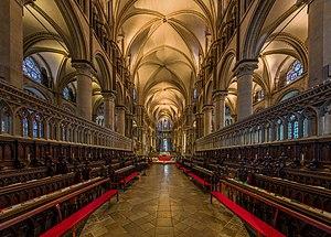 """Résultat de recherche d'images pour """"canterbury cathedral"""""""