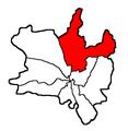 CantonN 1985-2015.png