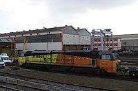 Canton TMD - Colas 70801.JPG