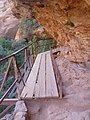 Canyon Overlook, Zion National Park - panoramio (3).jpg
