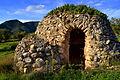 Capçaleres del Foix - 128.jpg