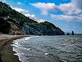 Cape Breton, Nova Scotia (38581301180).jpg
