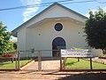 Capela São Marcos - panoramio (10).jpg