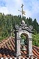 Capela de São João Baptista - Luso - Portugal (9456332595).jpg