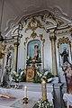 Capela de São Sebastião Fortios (3).jpg