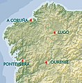 Capitais de Galicia.jpg