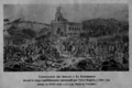 Capitulation des Anglais devant Victor Hugues Guadeloupe, 7 juin 1794.png