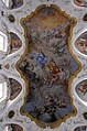 Cappella dei novizi, Casa Professa-2 (3497230950).jpg
