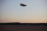Capt. Brandt flies Harrier demo at Duluth Air Show 120912-M-RW893-011.jpg